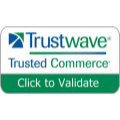 SecureTrust - Trustwave