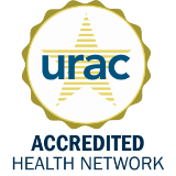 Accredited Health Network